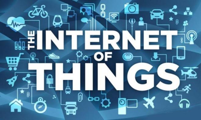 Internet_of_Things_medium_0